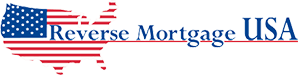 Reverse Mortgage USA